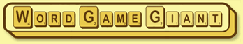 scrabble-word-finder-word-game-giant-logo